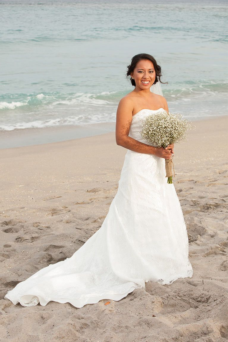 70 Beach Themed Wedding Dresses Dress For Country Wedding Guest