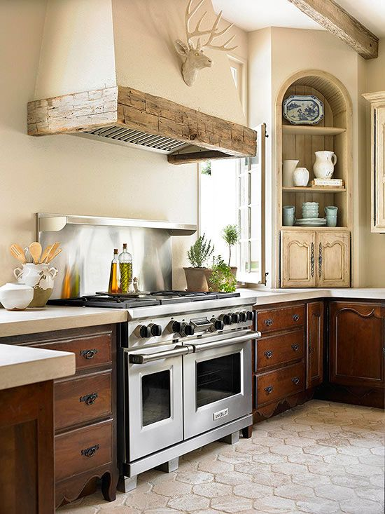 range hood ideas kitchen ideas pinterest kitchen kitchen rh pinterest com