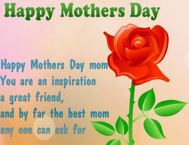 Happy Mother S Day Quotes Messages Poems Cards Happy Mothers Day Messages Happy Mothers Day Images Happy Mothers Day Wallpaper