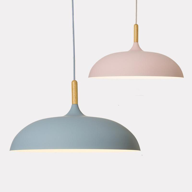 Kora Pendant Ceiling Lights Uk Pink Pendant Light Modern Pendant Lamps