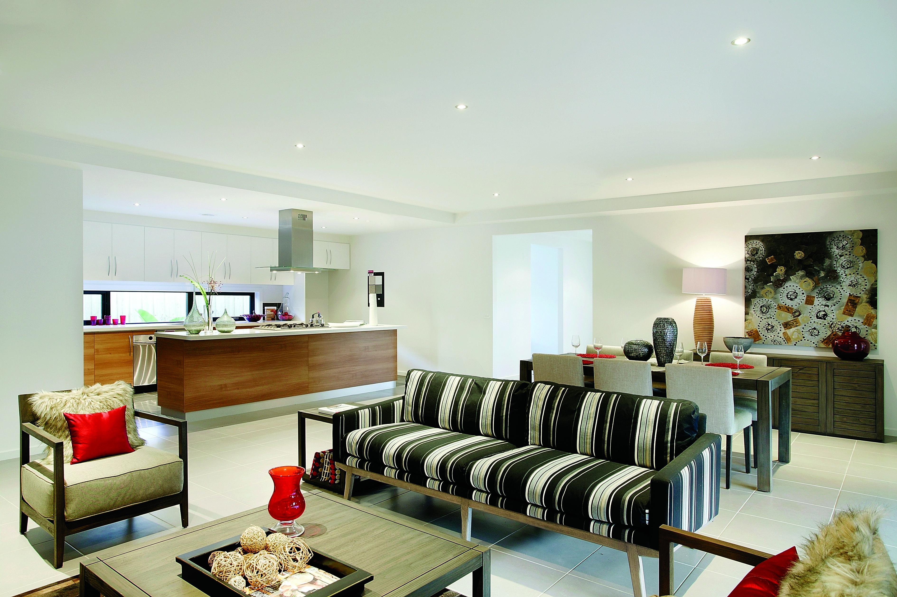 Mega Kitchens Mega Home Kitchens Australia Megahomes Www Megahomes Com Au Kitchen Design Home Home Decor