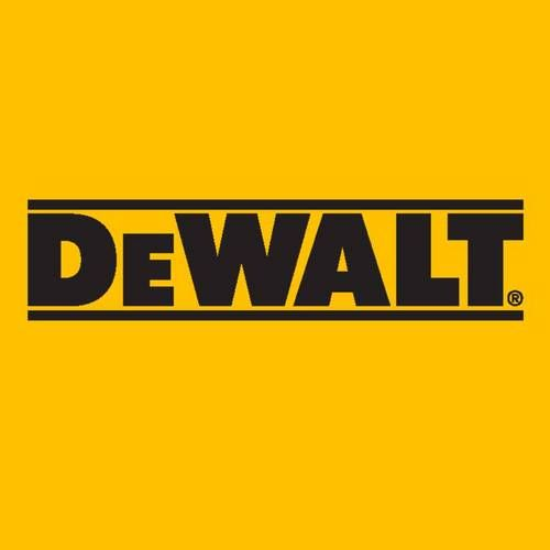Dewalt Dewalttough Dewalt Tools Dewalt Tool Logo