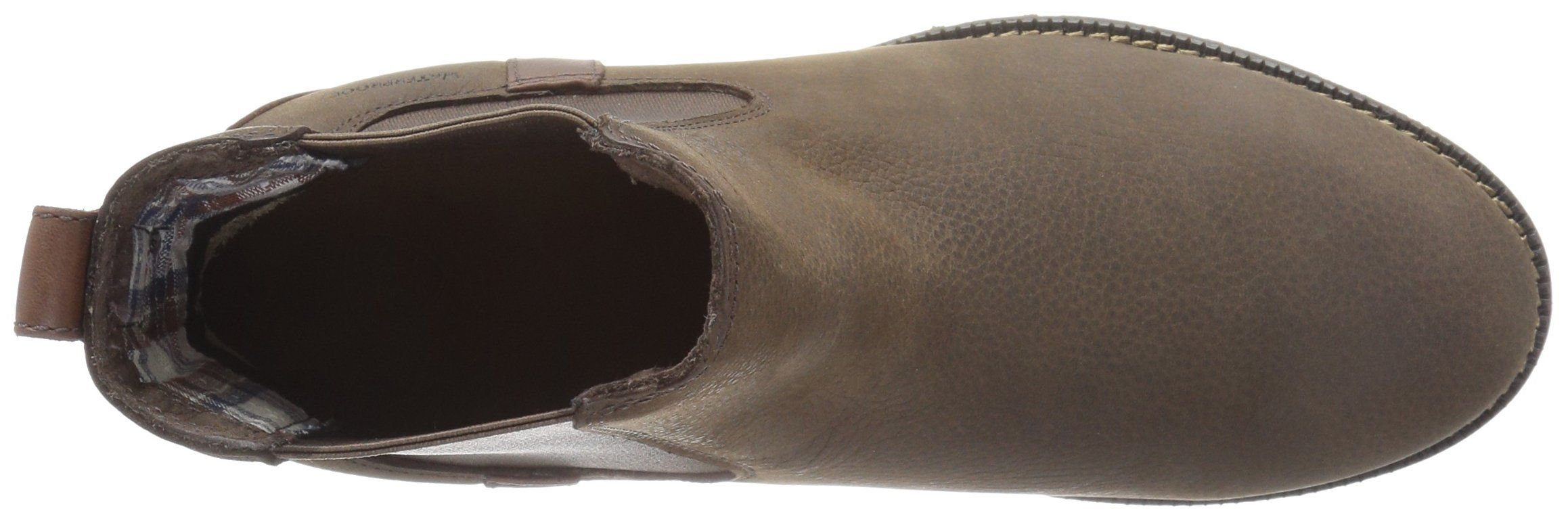 2053b8dc320f Ariat Womens Wexford H2O Country Fashion Boot Java 9 B US     For more