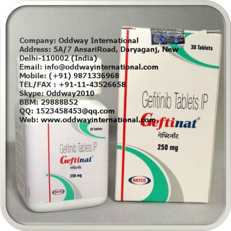 Geftinat 250 mg tablets mfd by natco india at low price  find its