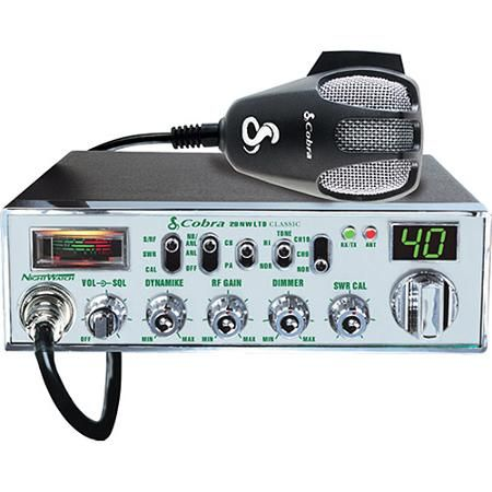 CB Radios & Scanners : Auto Electronics - Walmart com   C B