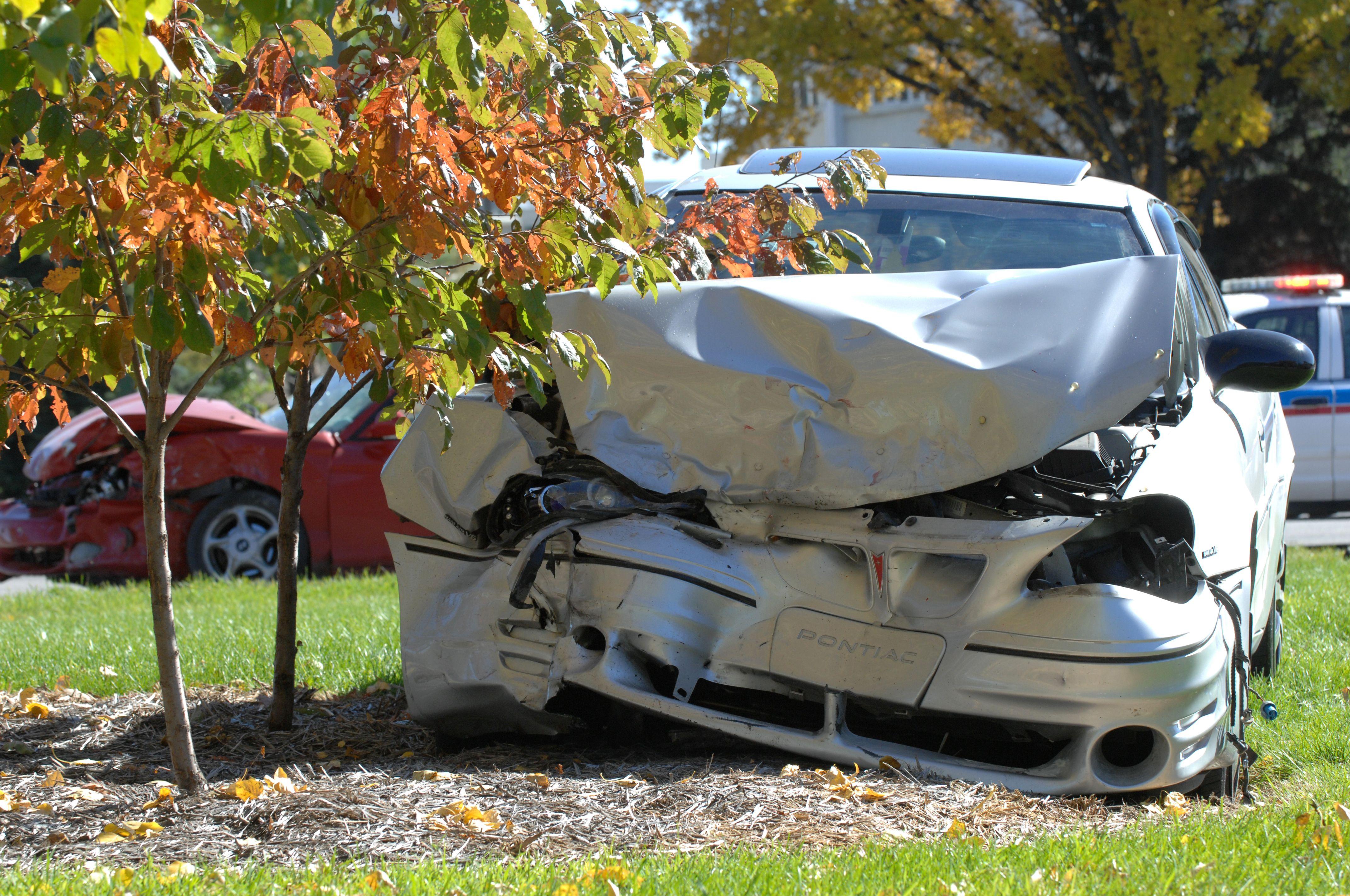 auto insurance agent commission rates