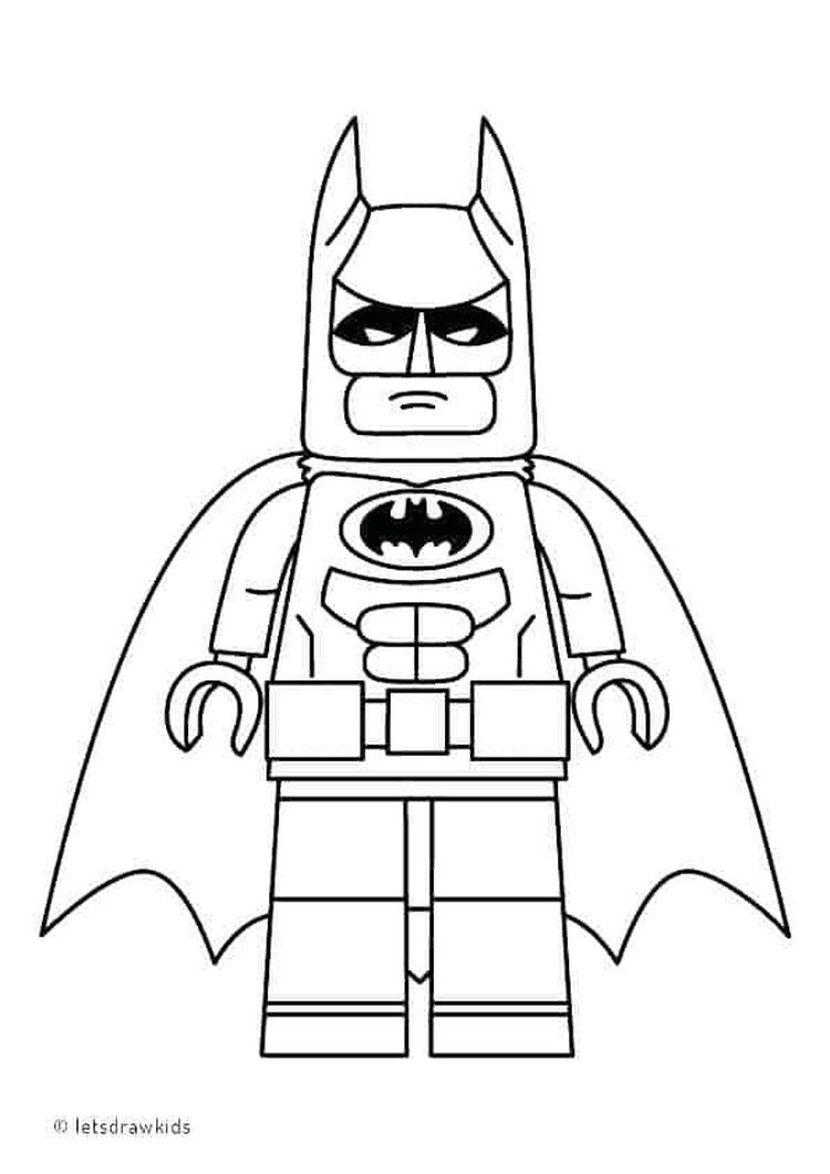 Free Printable Batman Logo Coloring Pages Lego Coloring Pages Batman Coloring Pages Lego Coloring