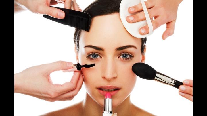 15 trucos de belleza que debes aplicar para conseguir un maquillaje perfecto | Wapa.pe