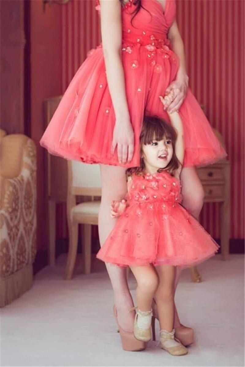 Cheap Flower Girl Dresses Under 20 Dress Nour