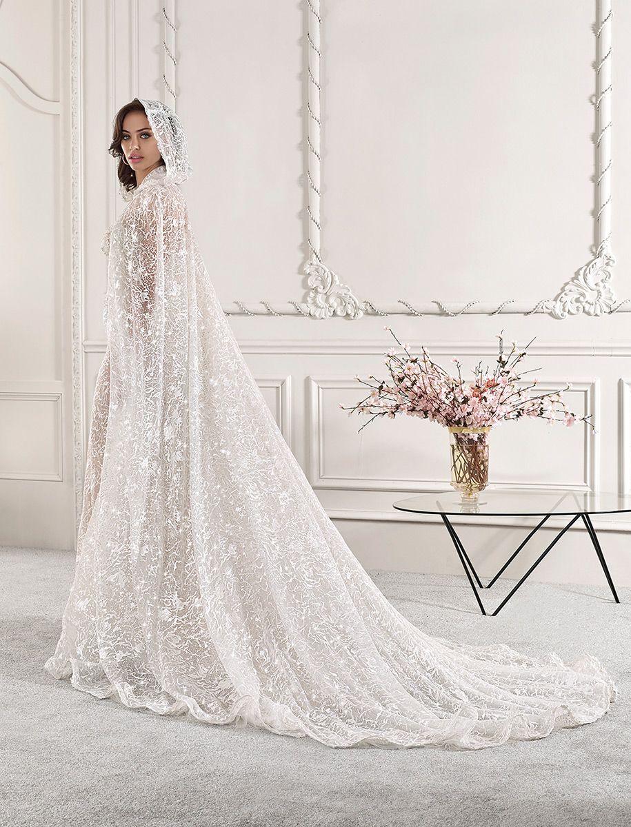 Demetrios Bridal Demetrios Bridal 887 Mockingbird Bridal Dallas Tx Bridal Gowns Bridesmaids Wedding Dresses Dallas Texas Demetrios Bridal Demetrios Wedding Dress Wedding Dresses