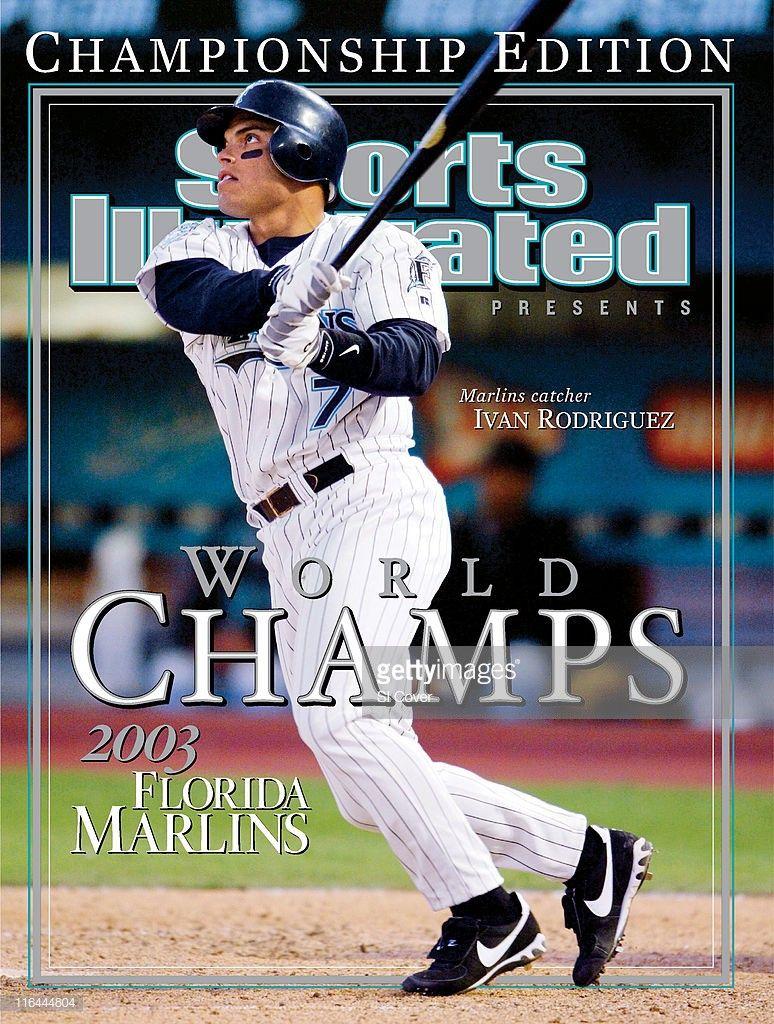 7533cf945 Baseball Socks, Sports Baseball, Baseball Gear, Baseball Players, Baseball  Cards, Basketball