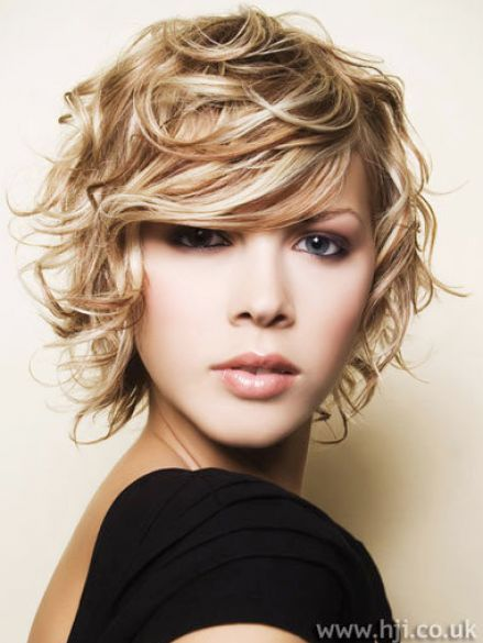 Edgy Haircuts For Long Curly Hair Hair Styles Curly Hair Styles Short Hair Styles