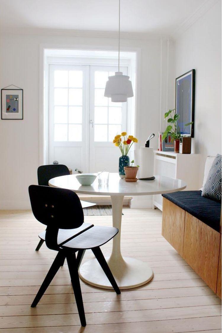 39 Creative Scandinavian Home Tour Design On A Budget Homeridian Com Home Decor My Scandinavian Home Scandinavian Home