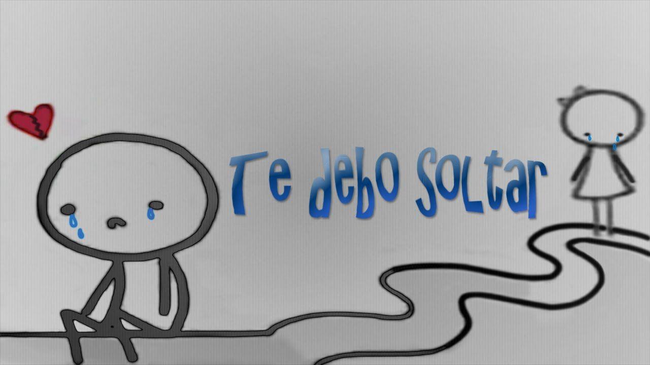 Te Debo Soltar Rap Romantico 2016 Mc Richix Rap
