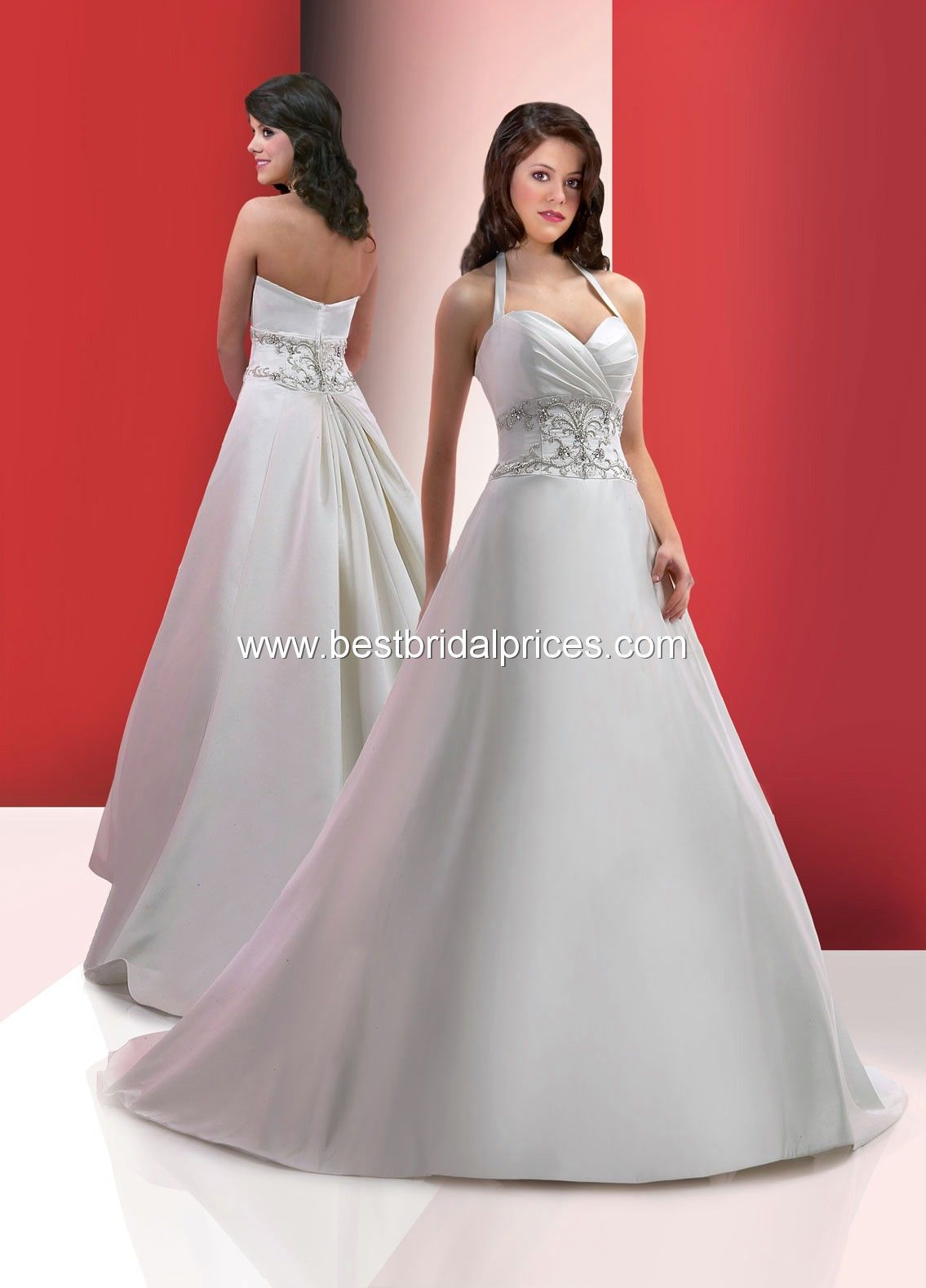 Styles of wedding dresses  Style   Wedding Gowns  DaVinci Bridal  Available Colours