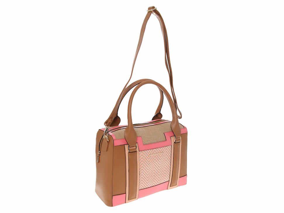 VIDA Tote Bag - ORCHARD by VIDA bdMwbBtd