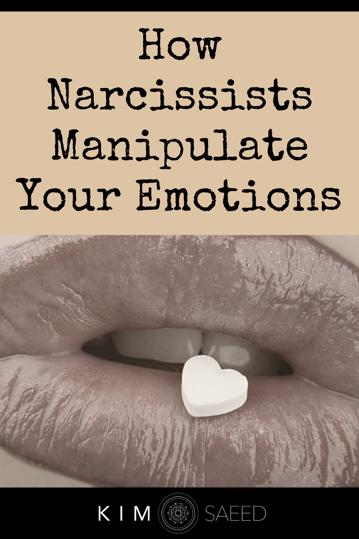 If you've ever been in love with a narcissist, you're likely aware of how good they are at manipulating your relationship.One of their tools of manipulation is something called love bombing. Here's how narcissists manipulate your emotions in this toxic relationships. #lovewithanarcissist #toxicrelationship #lovebombing