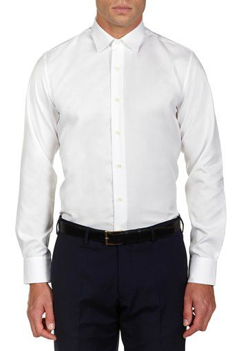 ee1f6004b84 Dressing Sharp and Casual for the Man in His 30s