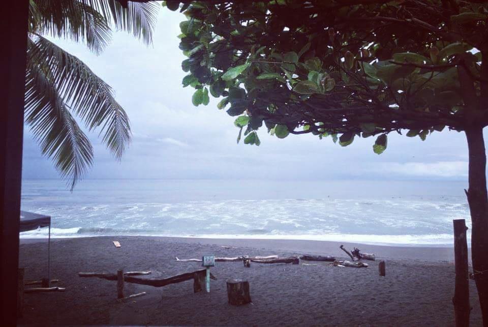 On instagram by franciscovallejofernandez #landscape #contratahotel (o) http://ift.tt/1Khnpln #puravida #playa #sunse #beach #atardecer #paisajes #mar #ocean