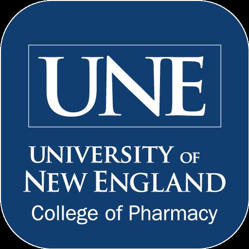University of New England College of Pharmacy Jobs & CPE