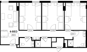 Pin On Dormitory