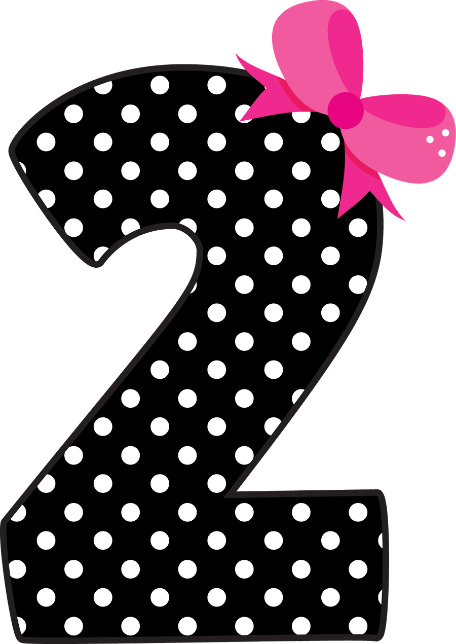 Minus - Say Hello!   Birthday   Pinterest   Mouse parties ...