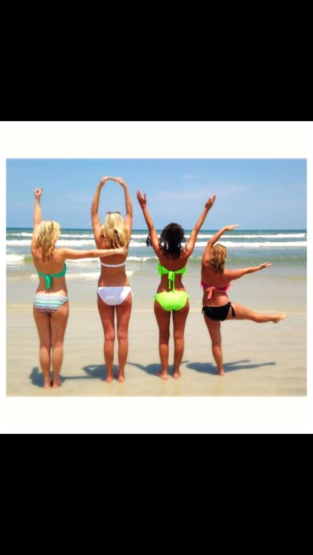 Love Beach Picture Poses Friends Summer Ocean City Beach Best Friends Beach Pictures Beach Portraits