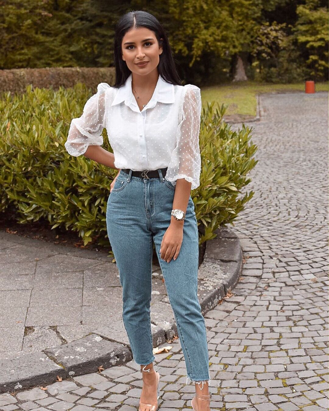 Pin by Sade on outfit in 2020 | Outfits, Fashion, Work outfit