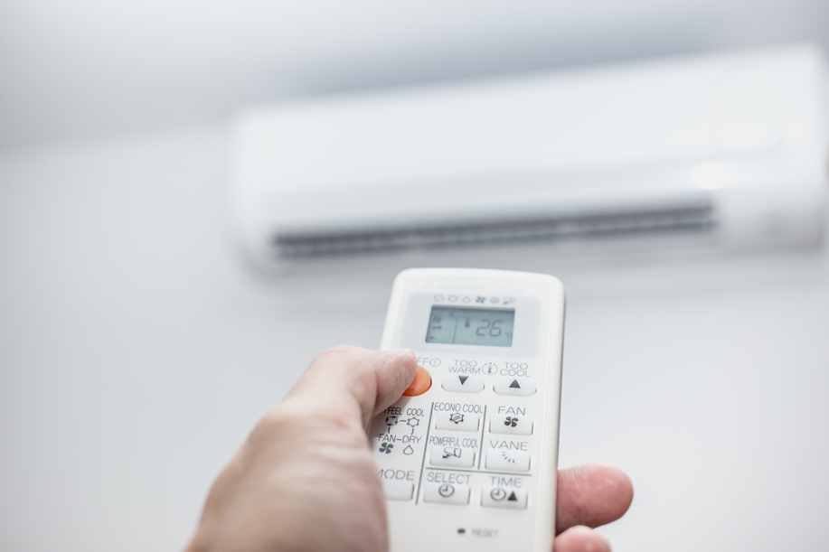 Ductless Mini Split Air Conditioner Reviews Ac Units Ac System