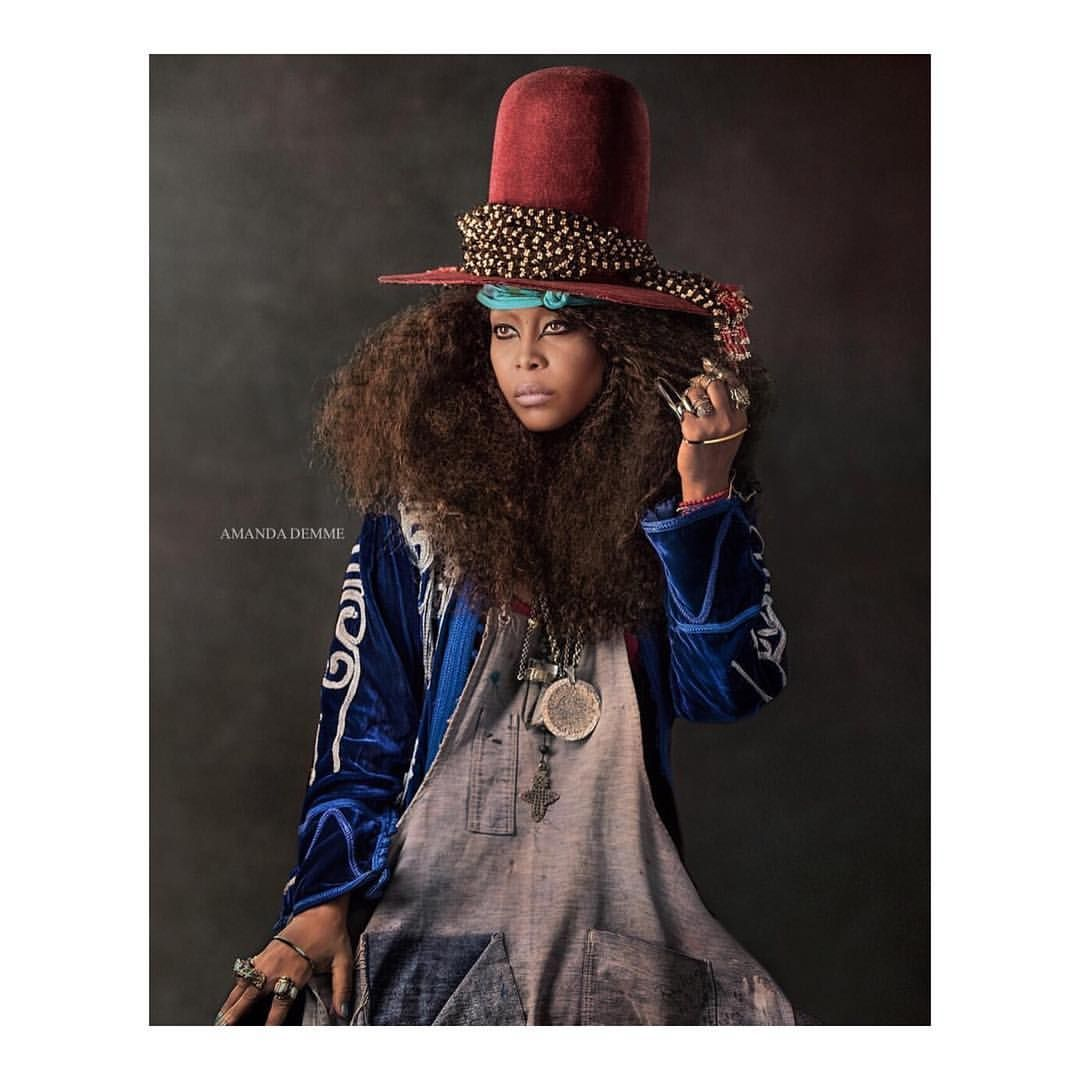Afro Punk Fashion: See This Instagram Photo By @athenaandco • 28 Likes