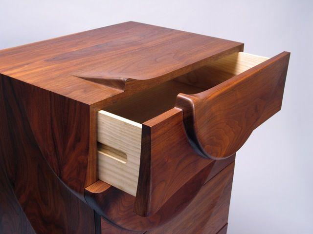 Woodworking plans dresser free summer outdoor wooden furniture woodworking plans dresser free summer outdoor wooden furniture plans youre able to do yourself solutioingenieria Choice Image