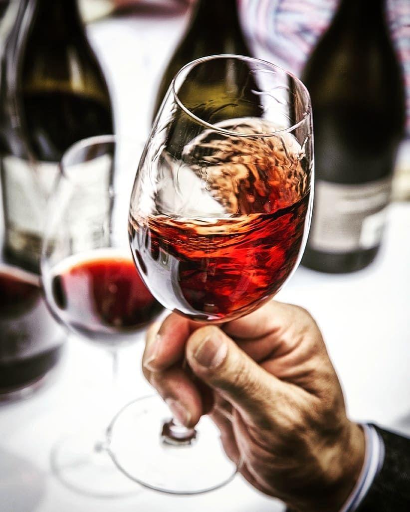 Wine Winetasting Winesofportugal Revistadevinhos Essenciadovinho Instawine Whitewine Rose Champagne Wineglass Food Red Wine Alcoholic Drinks Alcohol