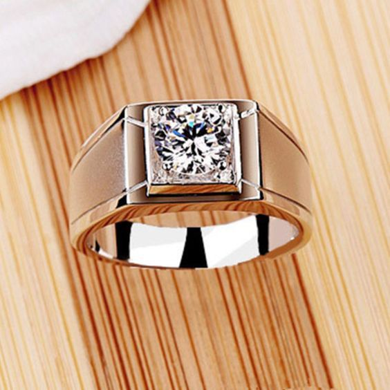 Expensive Wedding Gifts: Pin By Jewelry With Meaning20Ma On Men Jewelry Diamond In