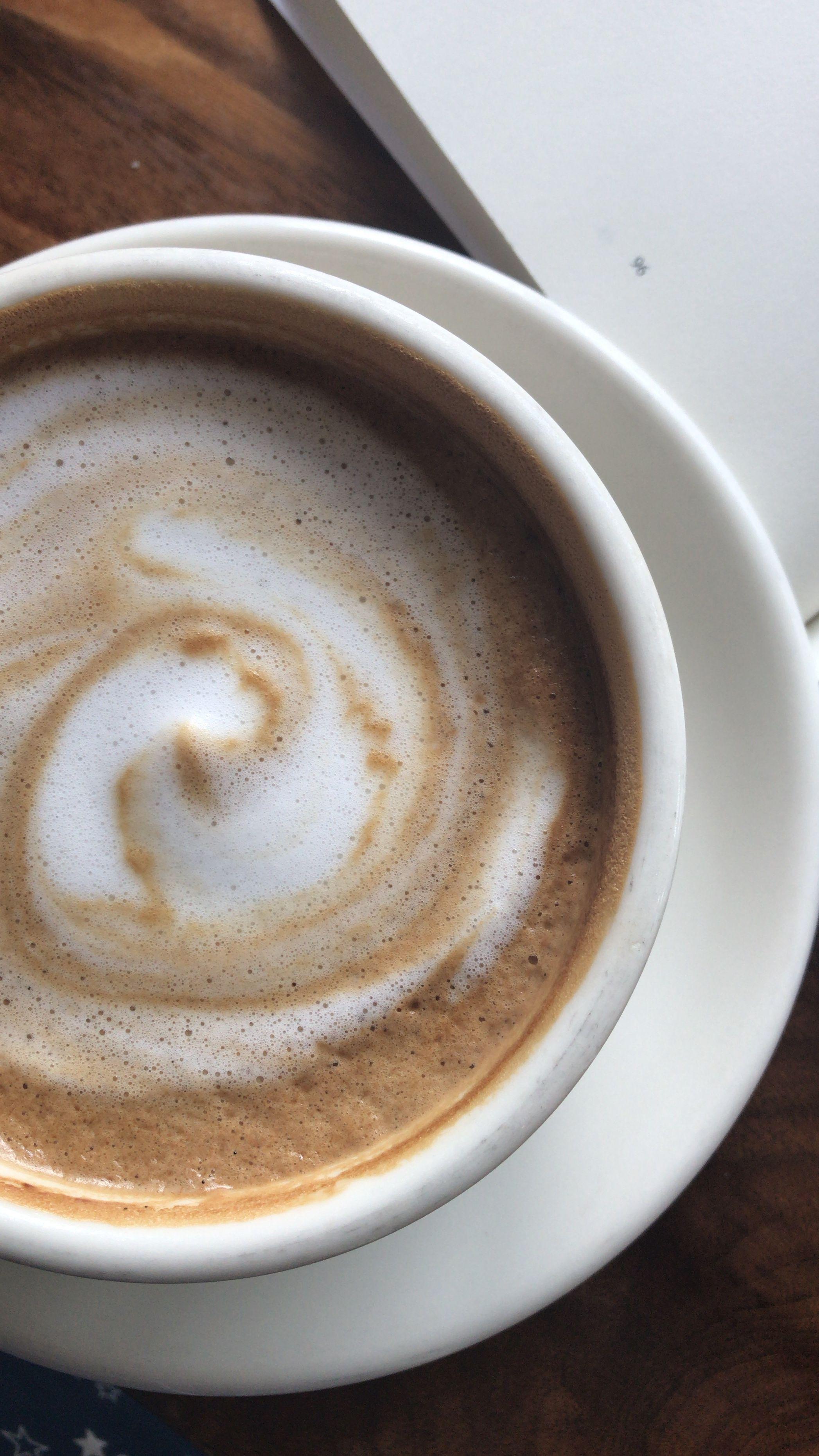 Espressocoffee Aesthetic Coffee Coffee Time Coffee Cafe