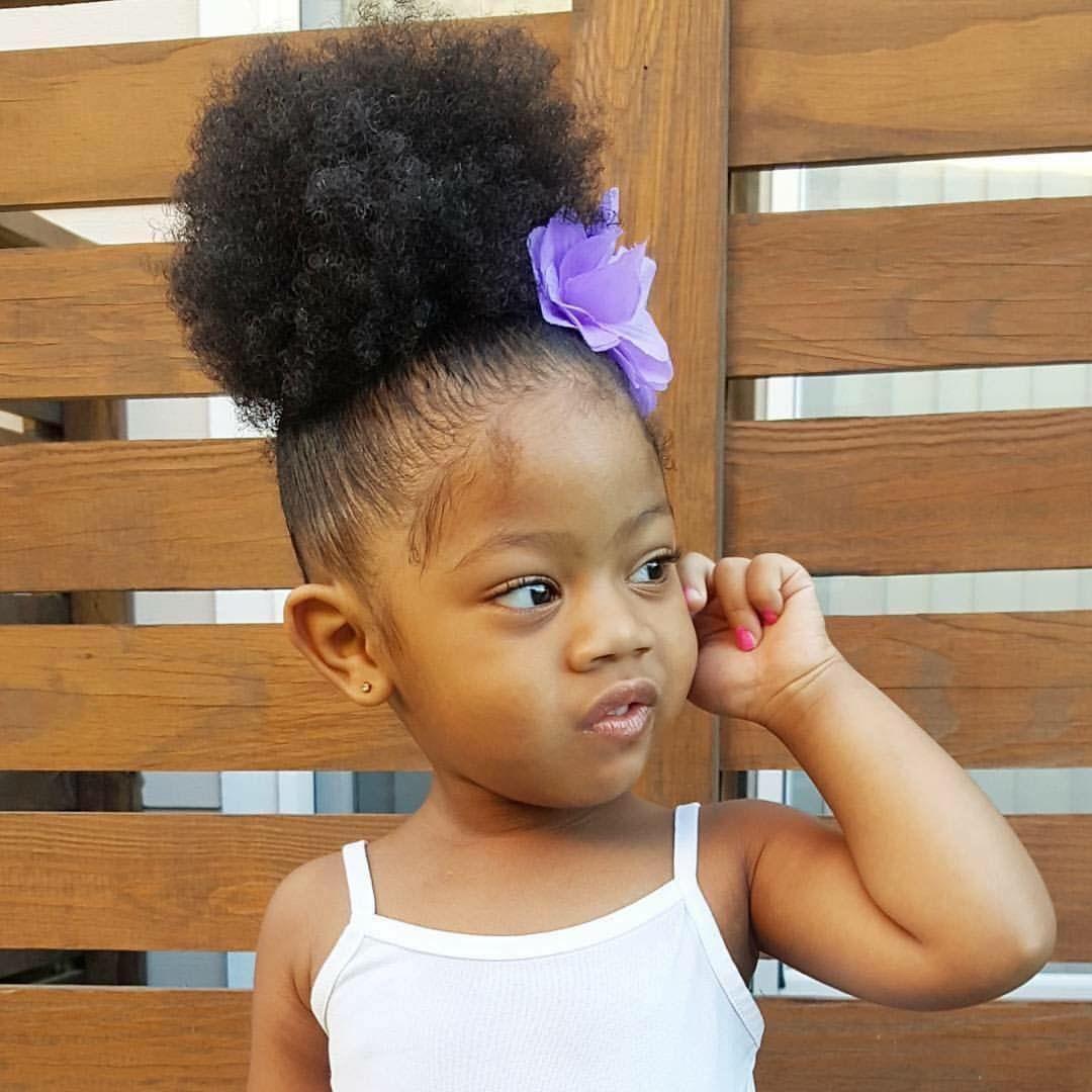 cute-mixed-black-girl-xnxx-princess-teen-blowjob