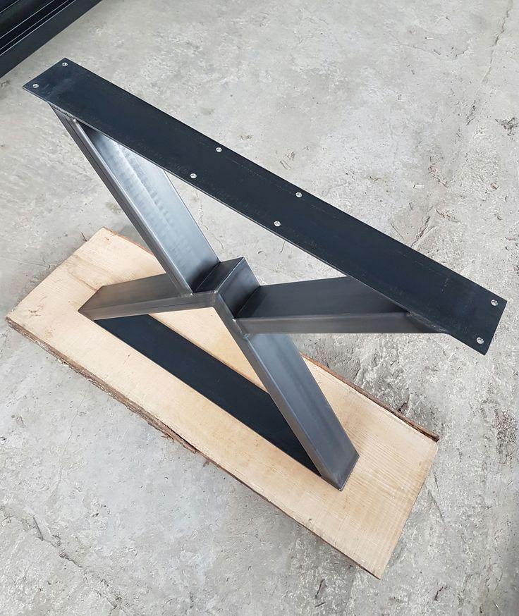 Tischbeine Aus Metall Tischbeine Tischbeine Metall Tisch
