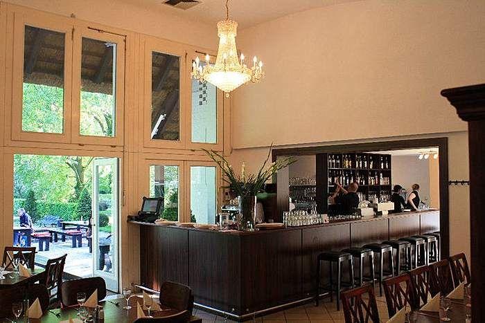 Teehaus Im Englischen Garten In Berlin Teehaus Englischer Garten Haus