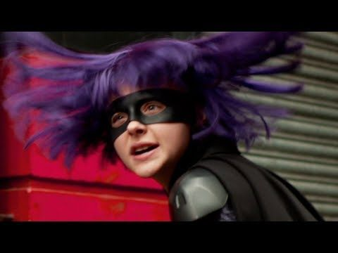 kick-ass-songs-in-movies