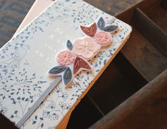 Bookmark Unique Bookmark Reader Gift Best Friend Gift