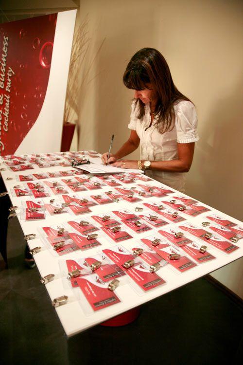 CEVA - #eventi  #photography #fotografia #casello.comgroup photo by Barbara Bonomelli