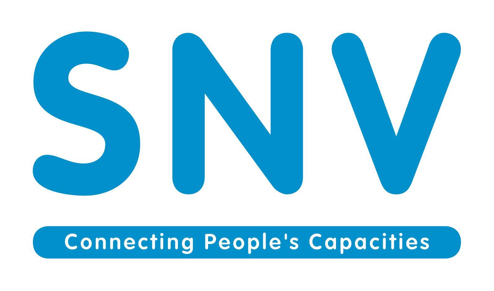 Image result for snv logo