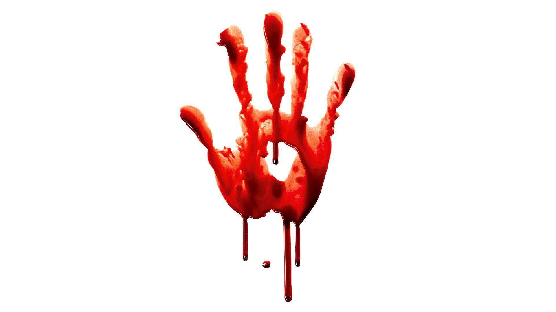 Blood HD Wallpapers Backgrounds Wallpaper True blood