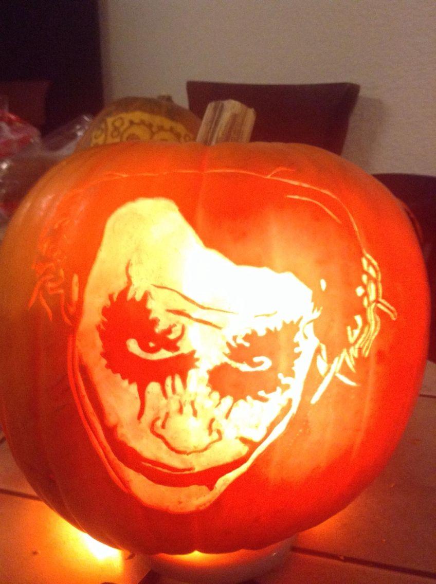 Pin Jose Carreon On Halloween Pumpkin Carvings Jpg 848x1136 Betty Boop Carving Stencil