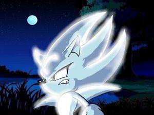 Absolute Anime Sonic X Nazo The Hedgehog Sonic Anime Hedgehog