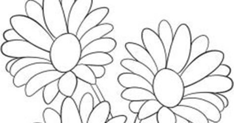 Sketsa Bunga Matahari Untuk Kolase Gambar Bunga Matahari Hitam Putih Untuk Kolase Kata Kata Bijak Download 50 Gambar Mewarnai Yang S Di 2020 Gambar Kolase Kartun