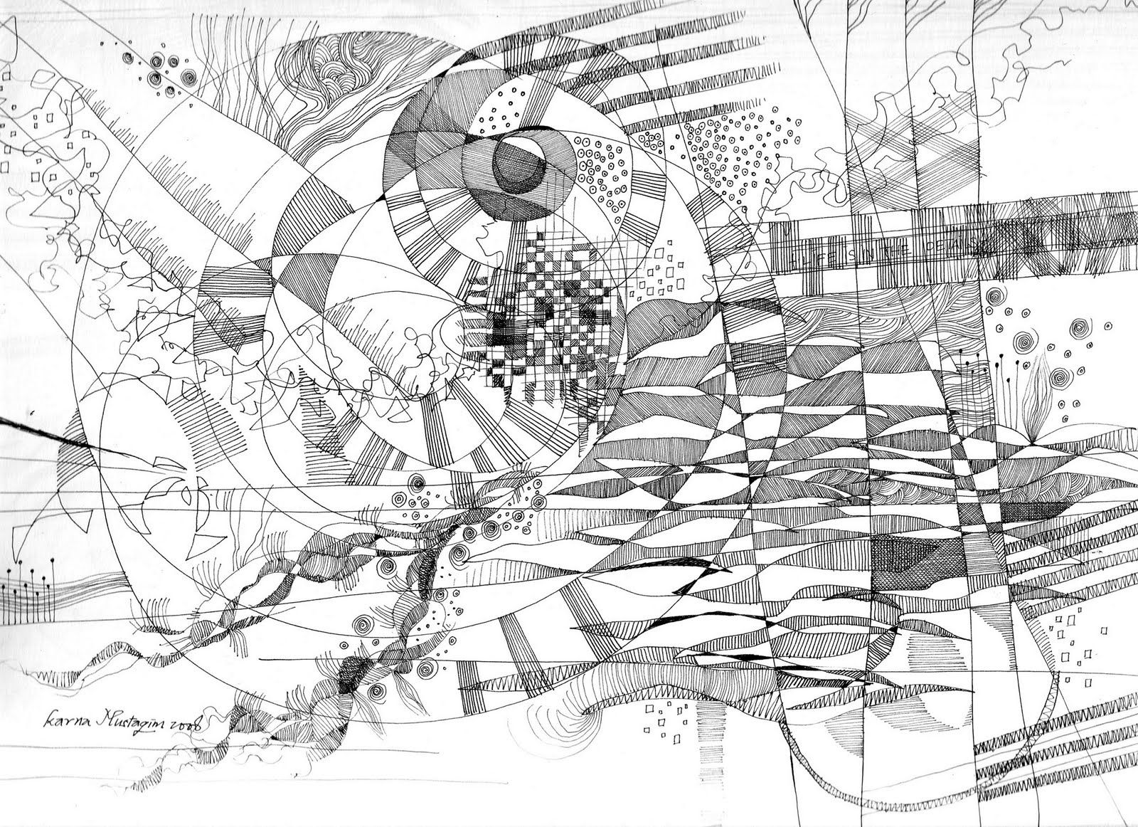 Google Image Result for http://3.bp.blogspot.com/_g4TB1Mif8no/TCjb5SvHH5I/AAAAAAAAB08/I5dvEBL8x3k/s1600/karnaInDeLineOfDrawing_08small.jpg