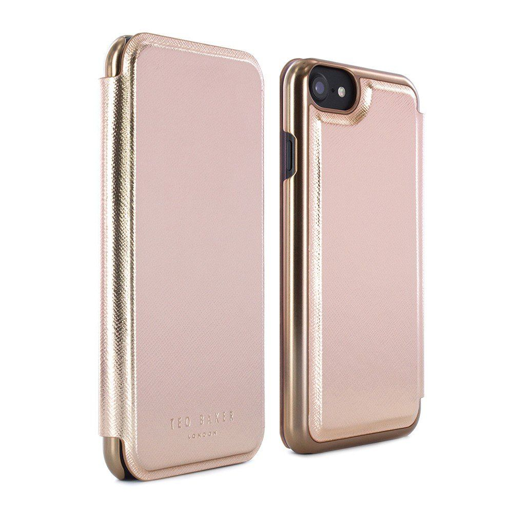 iphone 6 plus cases ted baker