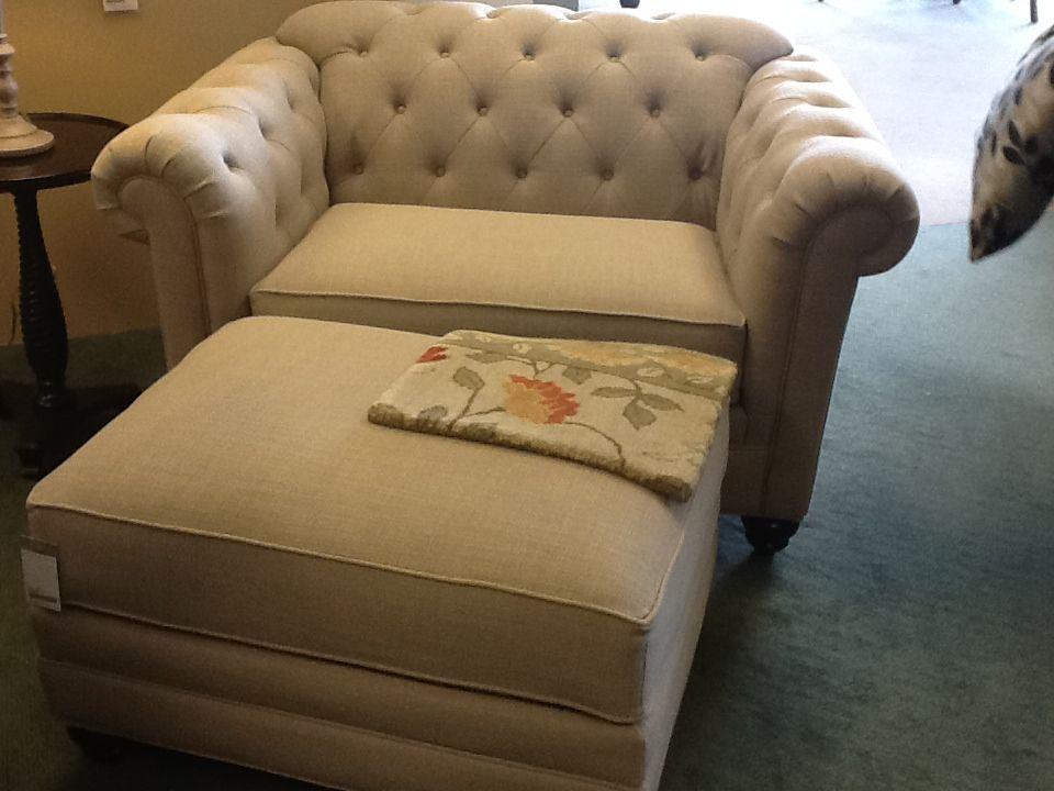 living room chair and ottoman  chair and ottoman chair