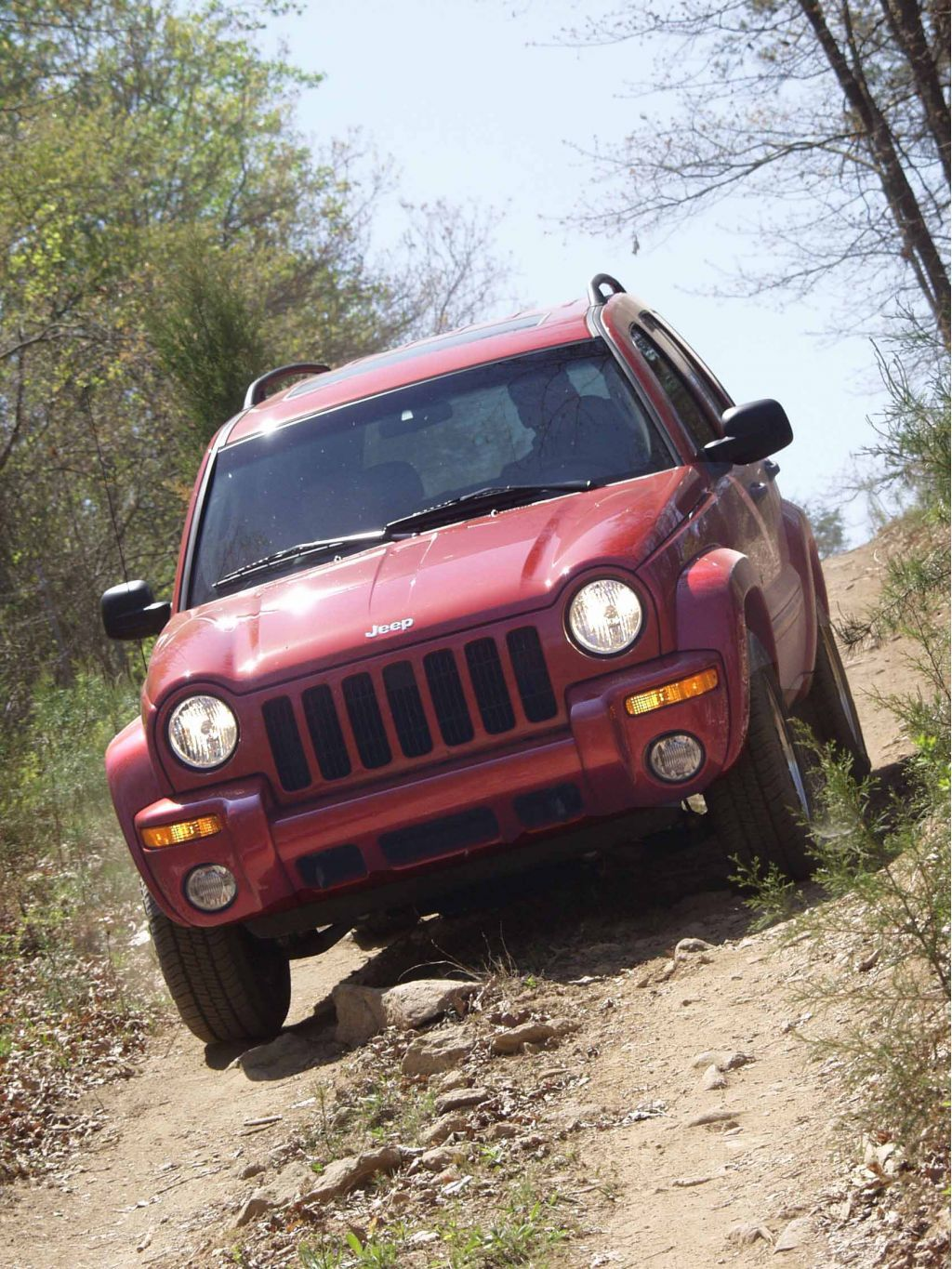 Jeep liberty 2002 recalls jpeg http carimagescolay casa jeep