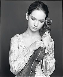 Hilary Hahn | Photography | Pinterest | Musicians ... Hilary Hahn Instagram